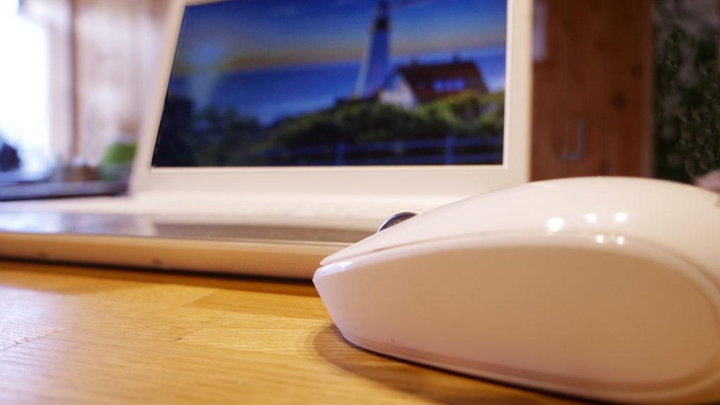 ホームページ・Webサイト向け企業・店舗やブランドのPR動画イメージ